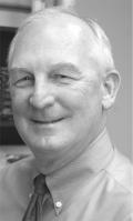 Dr. Herbert Gannon